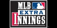 Sports TV Packages - MLB - Greenbrier, Arkansas - Rush Satellite - DISH Authorized Retailer