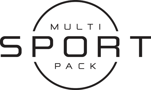 Multi-Sport Package - TV - Greenbrier, Arkansas - Rush Satellite - DISH Authorized Retailer