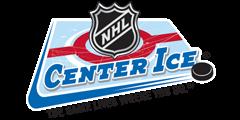 Sports TV Packages -NHL Center Ice - Greenbrier, Arkansas - Rush Satellite - DISH Authorized Retailer