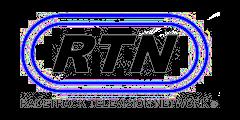 Sports TV Packages - Racetrack - Greenbrier, Arkansas - Rush Satellite - DISH Authorized Retailer