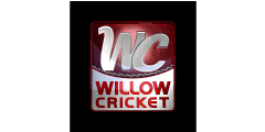 Sports TV Package - Willow Crickets HD - Greenbrier, Arkansas - Rush Satellite - DISH Authorized Retailer